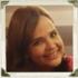 Cristine Rosado